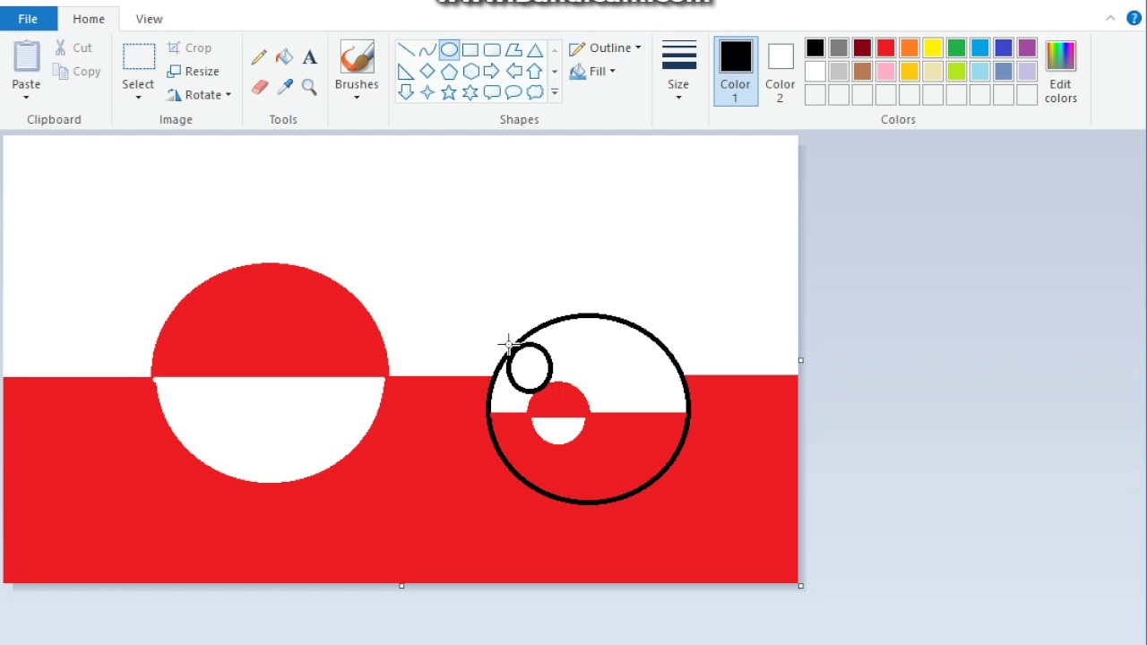 Polandball On Twitter Projection Problems Via Reddit Https T