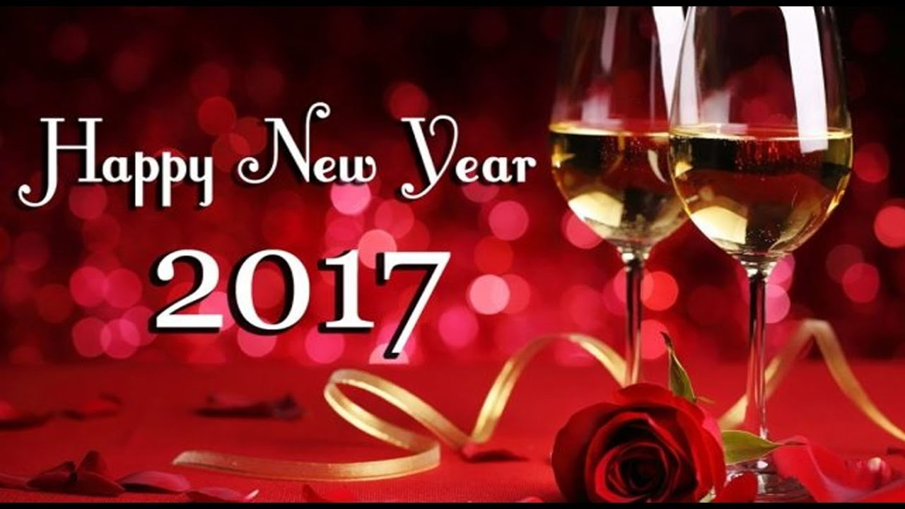 Happy new year 2017 inspirational greetings whatsapp video e card happy new year 2017 inspirational greetings whatsapp video e card motivational video youtube m4hsunfo