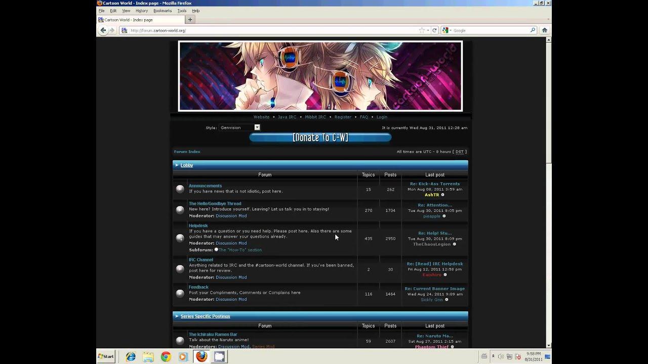 Transformers prime episode download in 3gp sevenimage.