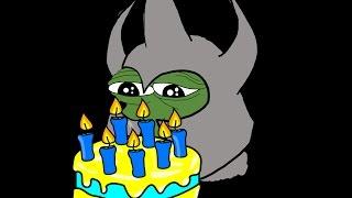 On Morde's 7th birthday I give to you; a Mordekaiser Champion Spotlight