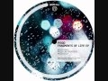 FREE RELEASE (MLD_004) Pego - On Your Side (Original Mix).wmv