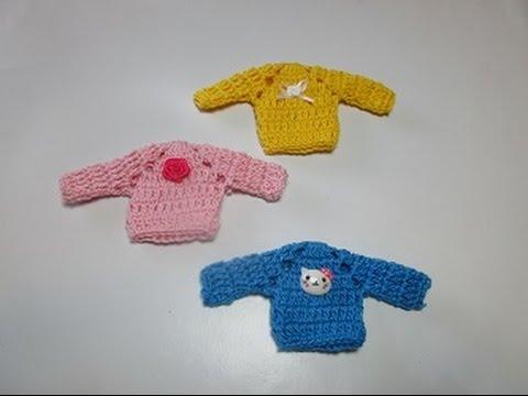 Crochet Uncinetto Bomboniere Neonato Nascita Maternità Youtube