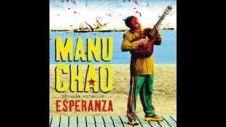 Manu Chao-Promiscuity-PRÓXIMA ESTACIÓN ESPERANZA