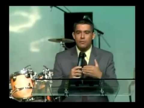 Julio Márquez - Alabanza o idolatría