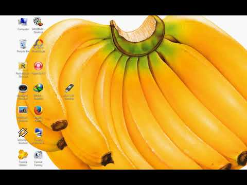 Cara Instal Linux Mint Dual Boot Di Windows7