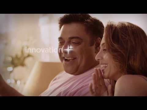 Obstructive Sleep Apnea is serious! Know more from Ram Kapoor and Gautami Kapoor