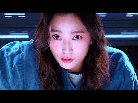 CUBE Trailer (2021) Japanese Horror Remake