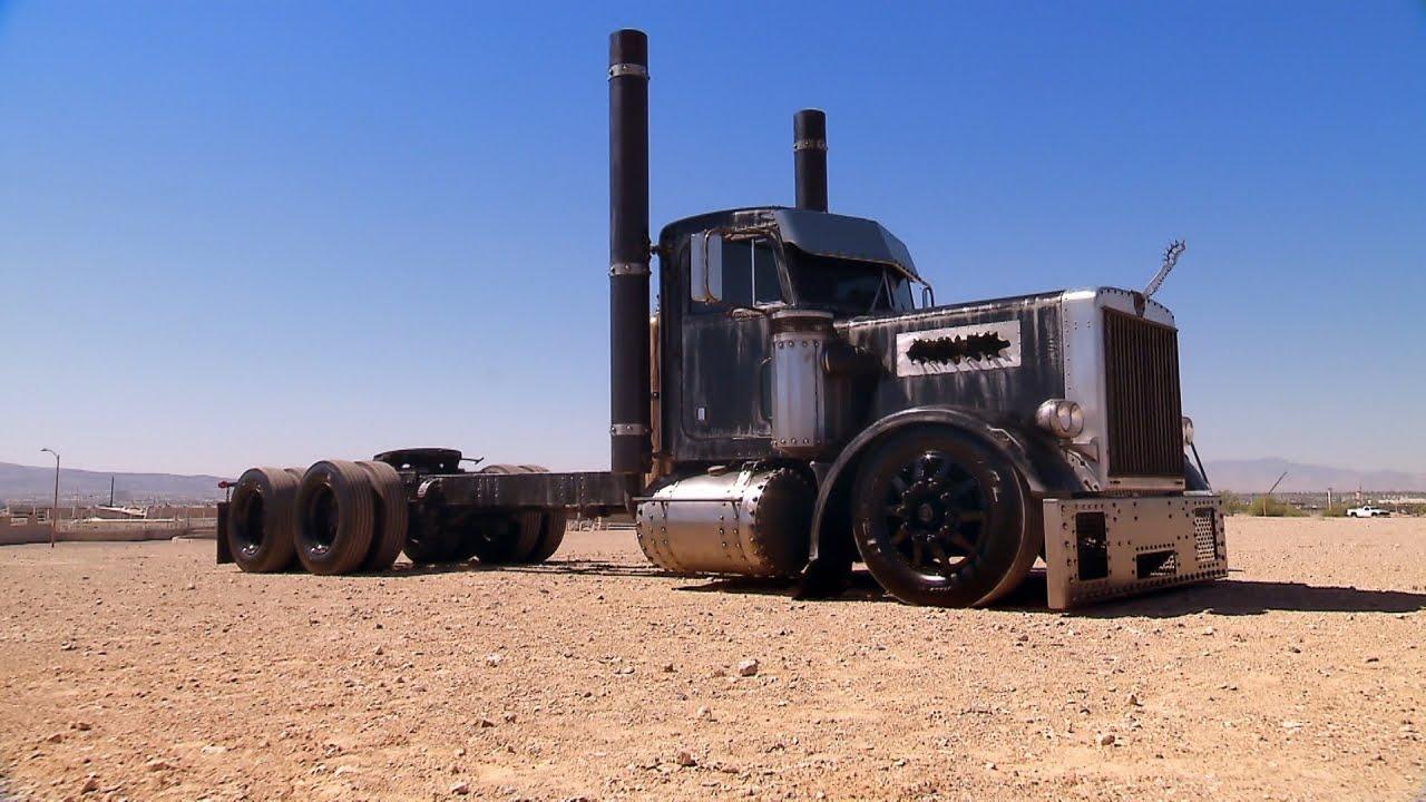 Pipeline Welding Trucks - Best Car Update 2019-2020 by ...