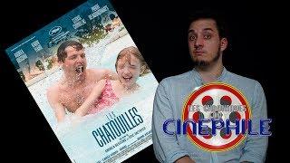 Les chroniques du cinéphile - Les Chatouilles (Cannes 2018)