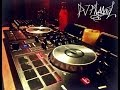 Destruction Dubstep Mix Whit Pioneer DDJ SB