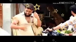 Maine Wafa Ki Tune ki Bewafai Re Jeene Nahi Degi Tujhe Meri Judai Re DJ song