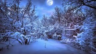 موسيقى للنوم العميق موجة ثيتا Deep Sleep Music , Theta wave   YouTube