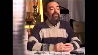 Махнач В.Л. Крещение Руси, часть 1