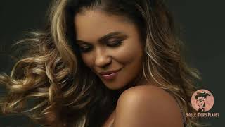 jennifer Freeman interview