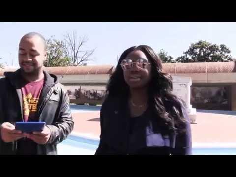 Visited Martin Luther King Jr. National Historic Site in Atlanta