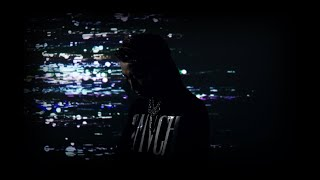 YouTube動画:ISH-ONE / GET THE BAG