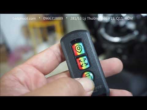 Khóa thông minh XMAX   Công nghệ chống cướp nhận diện bằng Smartphone    LED PHƯỢT Shop