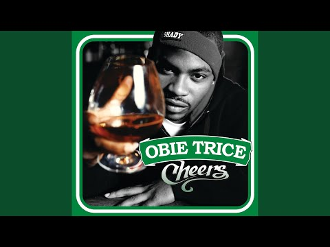 obie trice cheers mp3 free download