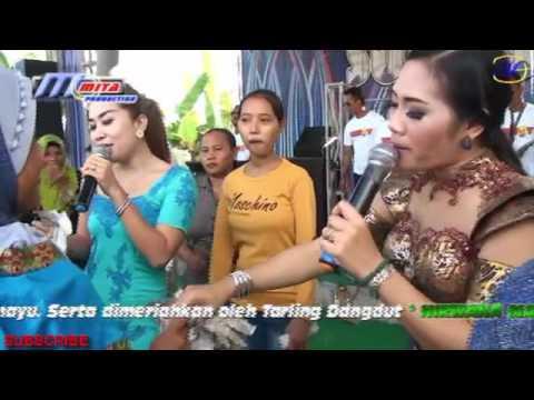 Gerange Tresna | Susy Arzetty | Walimatulkhitan Akbar Soleh 14 Juli 2016