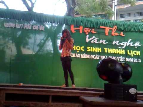 Tam Cam Thoi Hien Dai - Powered By 10A3 ClaSs.mp4