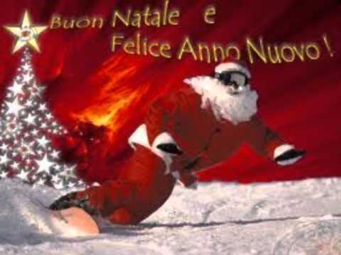 Buon Natale Ad Una Persona Speciale.Buon Natale Per Una Persona Speciale Disegni Di Natale 2019