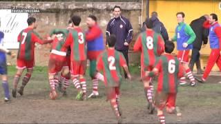 Tavola-Mezzana 3-1 Prima Categoria Girone B