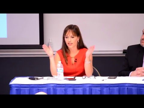 bri-debate:-free-market-vs.-government-run-healthcare-@george-washington-university