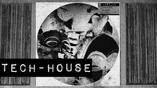 AFRO HOUSE Alex Niggemann - Zoulou [Crosstown Rebels]