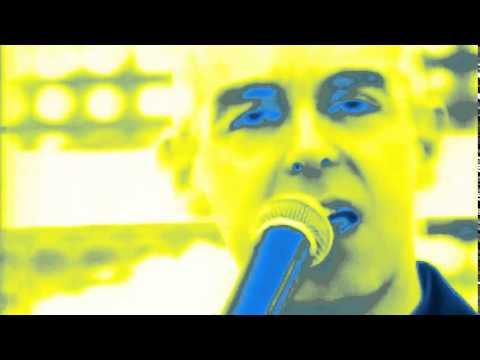 Pet Shop Boys - Flamboyant (extended mix)