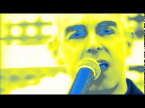 Pet Shop Boys - Flamboyant (extended mix)
