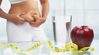 رياضة و رشاقة : الجزء الأول :  شد البطن - اسأل مجرب abs exercise