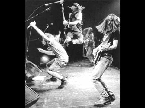 Pearl Jam- Release (with Lyrics)