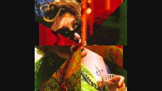 Madonna - Crazy For You (Vision Quest Mix)