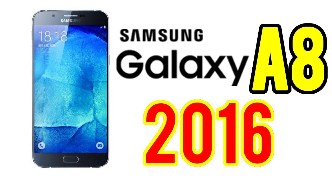 Samsung galaxy a8 2016 pictures official photos - Samsung Galaxy A8 2016 Pictures Official Photos 27