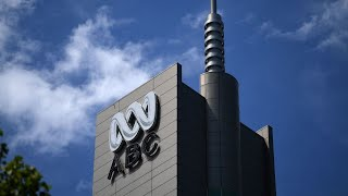 ABC is 'a left-wing blob of boring, woke views'