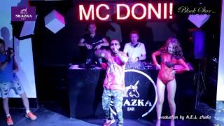 MC Doni Борода BAR Skazka