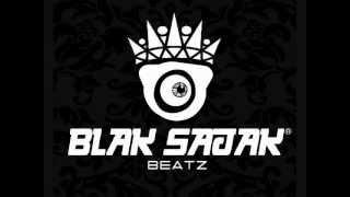 Mario Star Power Remix (Produced by Blak Sajak)