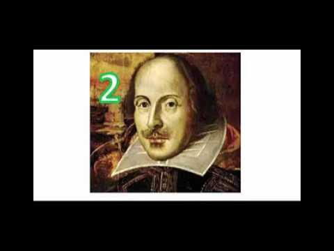 William Shakespeare - The Tempest AUDIO BOOK
