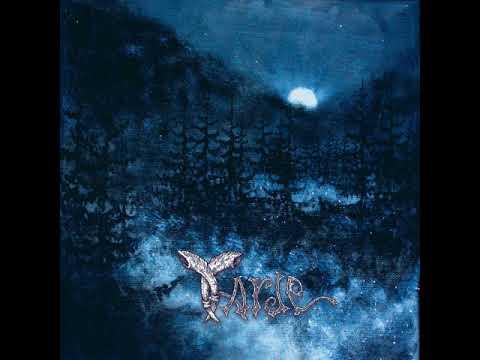 Varde - Asgaardsreien (Full EP)