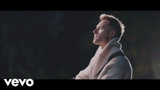 Ronan Keating - Forever Aint Enough