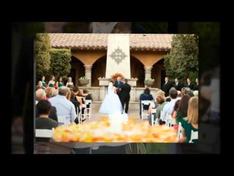 Green Bay Packers Wedding - Villa Siena - Alison & Brandon ...