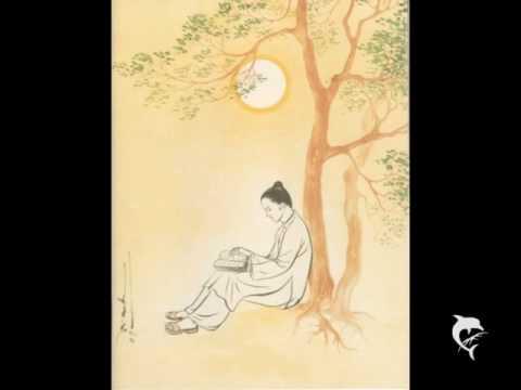 Quán Gấm Đầu Làng (Lưu Bình Dương Lễ) - Minh Cảnh, Chí Tâm