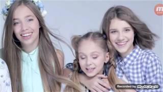 Клип песни опен кидс дети всей земли мир без войны