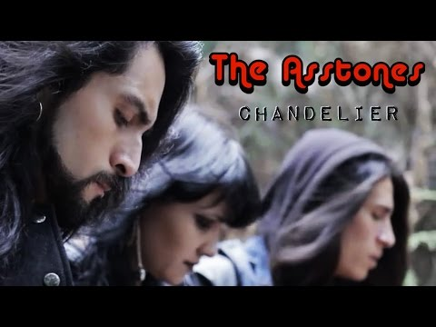 Awesome Chandelier Acoustic Cover Mp3 Images - Chandelier Designs ...