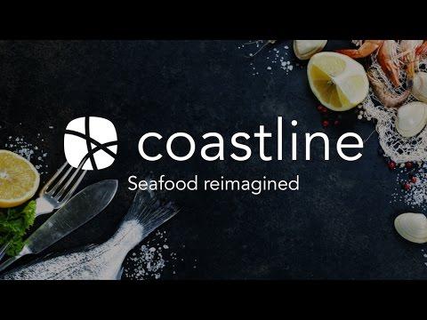 What is Coastline?