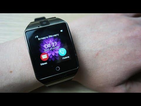 Имеет большой и яркий дисплей, защиту от пыли, поддерживает коммутацию с пятью устройствами одновременно.