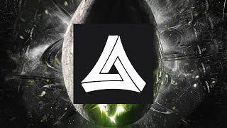 [Dubstep] Dodge & Fuski vs Virtual Riot - Alien