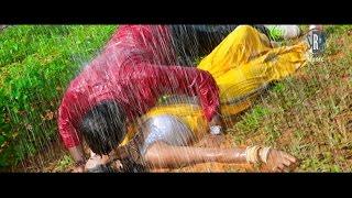 Tip Tip Barse Baarish Ke Fuhar | Bhojpuri Movie Song | Jitab Hum Pyar Ke BAAZI