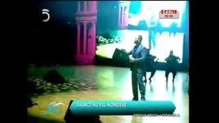 İnananlar Geliyor 2013 - Ammar Acarlıoğlu