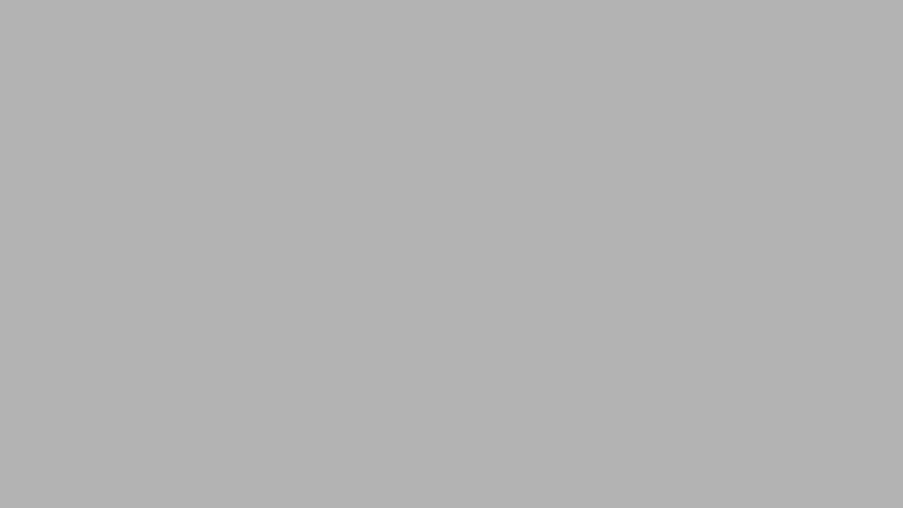 цвет светло серый фото